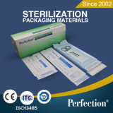 Nail Beauty/SPA/Pedicure Use Self Sealing Sterilization Pouch