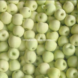 New Crop Chinese Golden Delicious Apple