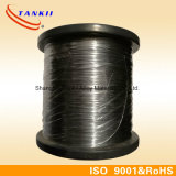 20 AWG EP EN Thermocouple wire (Type E)