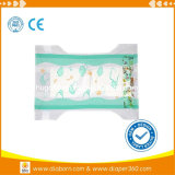 High Quality Disposable Baby Diaper, Baby Diaper Manufacturers in China