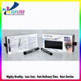 Shiny Packaging Cute Design Wholesale Paper Mascara Box