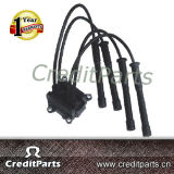 Car Ignition Coil 8200360911/ 8200702693 Fit for Renault