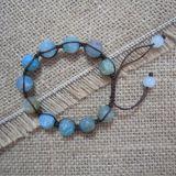 Friendship Bracelets, Fashion Jewellery, Jewellery, (BR121075)