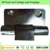 Stamping Hinge Part for Truck Carbon Steel