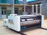 Corrugated Carton Box Printing/Slotting/ Slotter/Die Cutting Machine