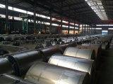 None Anti-Finger Aluminized Zinc Steel Galvalume Coil Gl