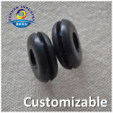 Food Grade Rubber Pipe Grommet