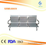 Superior Quality Carbon Steel Waiting Chair