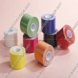 Kinesiology Sport Tape with Quality Adhesive