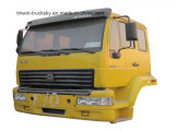 Sinotruck Golden Prince Spare Parts Top Cabin