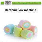 marhsmallow machine
