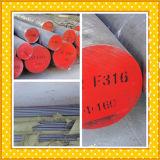316 Stainless Steel Bar/Rod