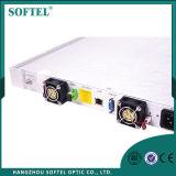 Fiber Optical Transmitter Broadcast Equipment 1550 Transmitter