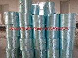 Alkali Resistant Spray Glassfiber Roving