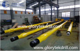 43mm-89mm Small Sizes Hydraulic Mud Motors for Well Drilling