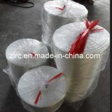 E-Glass Fiber Filament Direct Roving for Weaving