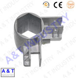 Hot Sales Customized Silicon-Sol Precision Casting