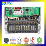 Three Phase Multi Function Residential Electricity Meter