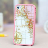 New Design Case for iPhone4 and iPhone 4S