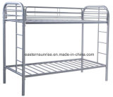 School Camp Military Use Heavy Duty Strong Bunk Bed