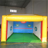 Inflatable Football Goal Court for Sport Game (CYSP-655)