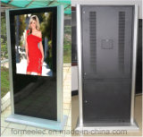 32 Inch Floor Stand Ad Player Advertising Machine Media Display