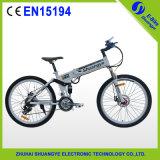 Mountain Electric Motor for Bicycle Bike