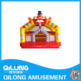 Cartoon Style Inflatable Toy (QL-D106)