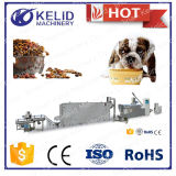 New Condition High Capacity Dry Pet Food Processing Line