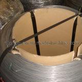 Tongguan Brand Spring Steel Wire 0.2mm
