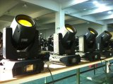 Sharpy 15r 330W Beam Moving Head Stage Light