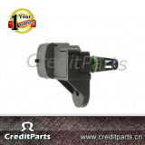 Bosch 0261230042 Map Sensor for for Opel Astra (CMAP-01722)