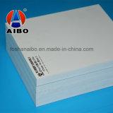 White PVC Celuka Foam Sheet for India Market
