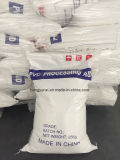 ACR 175 Lubricant Processing Aid