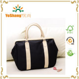 Portable Tote Travel Bag for Outdoor Use