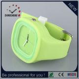 2015 New Style Charm Sports Watch Wrist Watch (DC-968)