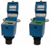Ultrasonic Level Meter (All in One Type)