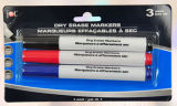 Cheap Whiteboard Marker ASTM D 4236 Certificates