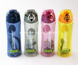 Plastic Water Drinking Bottle Best Selling Plastic Products