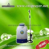 Electric Sprayer (HX-20B)