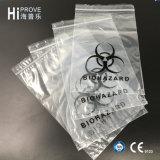 Ht-0732 Hiprove Brand Specimen Carrier Bag