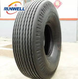 Sand OTR Tyres 14.00-20 16.00-20