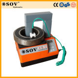 Induction Bearing Heater for Heating Gear/Steel Induction Heater for Sale (SV24T Series)