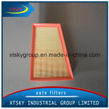 Xtsky High Quality Auto Parts Air Filter for 2007-2012 16546et00j
