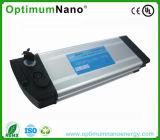 Hot Selling 48V 10ah LiFePO4 Battery Packs for E-Bike