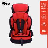 Safety ECE R44 04 Child Baby Car Seat