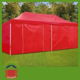 Gazebo Tent 6X3 with Competitive Price for Trip