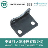 Custom Angle Bracket with OEM