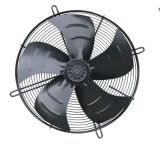 High Quality 220V 380V Ywf-350 Refrigeration Axial Fan
