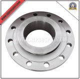 Ss 316 Stainless Steel Lap Joint Flange (YZF-F91)